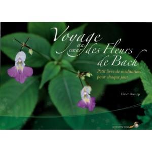 voyage au coeur des fleurs de bach petit livre de. Black Bedroom Furniture Sets. Home Design Ideas