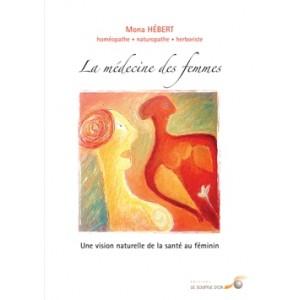 http://boutique.naturosante.com/1035-671-large/la-medecine-des-femmes-une-vision-naturelle-de-la-sante-au-feminin.jpg