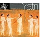 Yatri - Mystics of sound